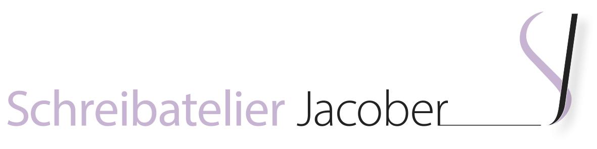 Schreibatelier Simone Mayer-Jacober